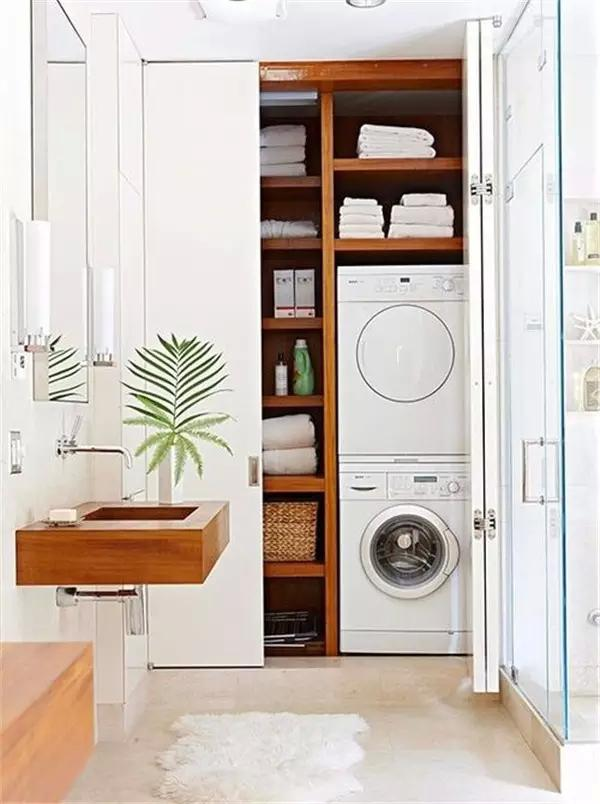creative-ways-to-hide-a-washing-machine-in-your-home-2