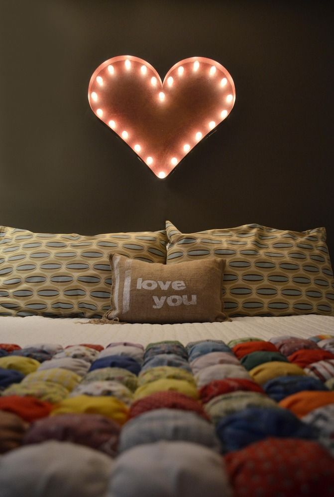 cute-valentines-day-marquee-ideas-for-your-home-10
