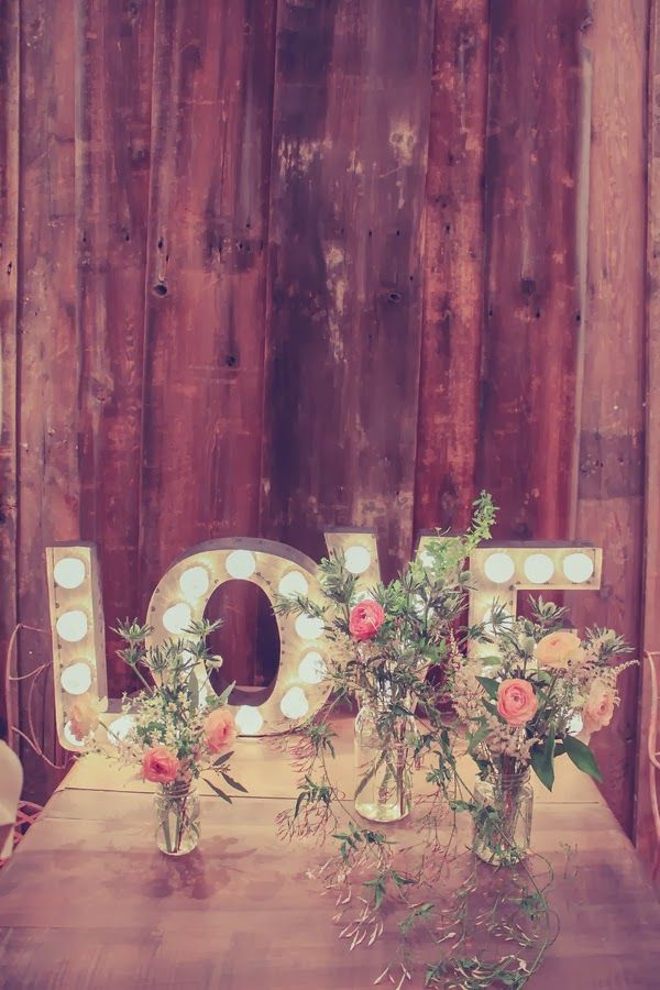 cute-valentines-day-marquee-ideas-for-your-home-12