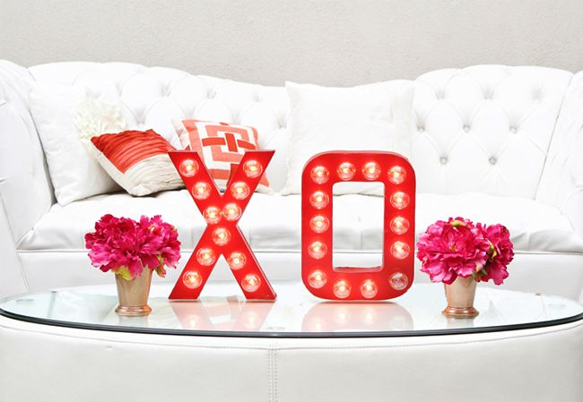 cute-valentines-day-marquee-ideas-for-your-home-14