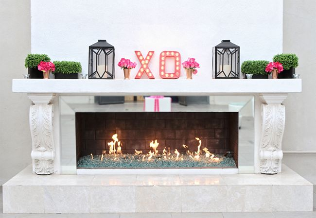 cute-valentines-day-marquee-ideas-for-your-home-21