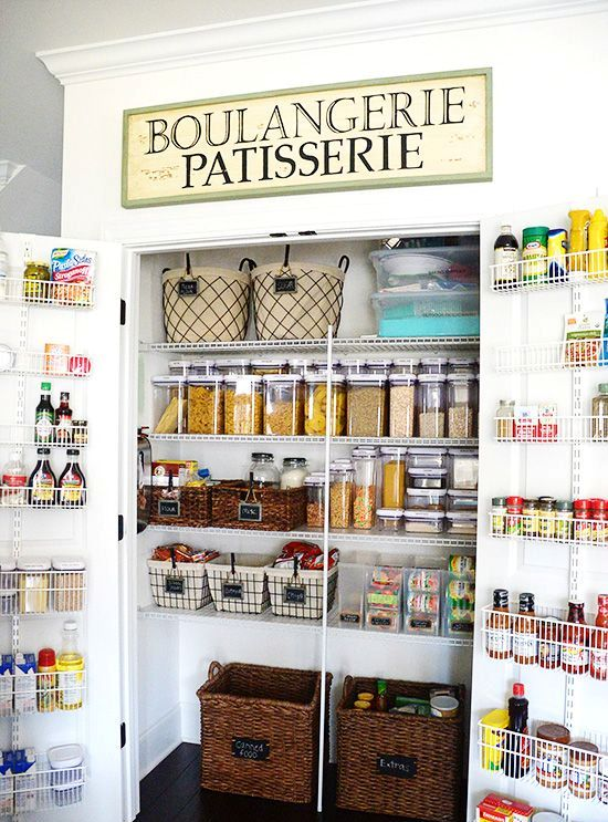 how-to-organize-your-pantry-easy-and-smart-ideas-12