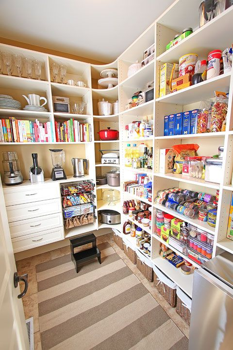 how-to-organize-your-pantry-easy-and-smart-ideas-14