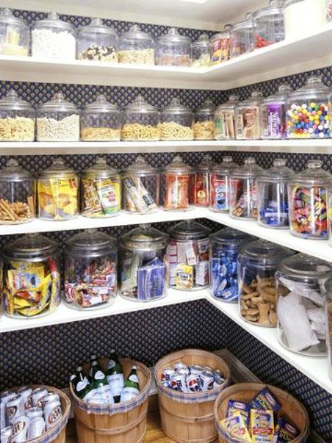 how-to-organize-your-pantry-easy-and-smart-ideas-15