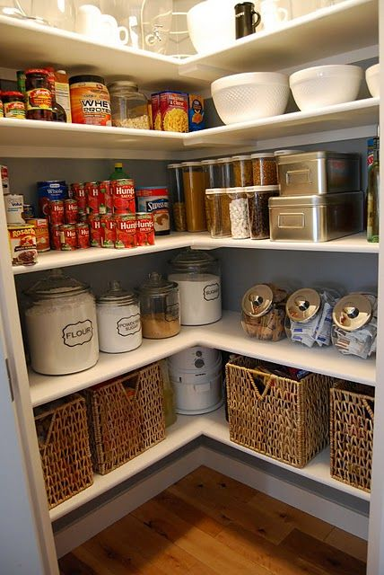 how-to-organize-your-pantry-easy-and-smart-ideas-18