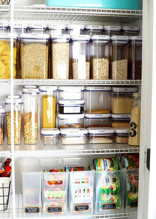 how-to-organize-your-pantry-easy-and-smart-ideas-2