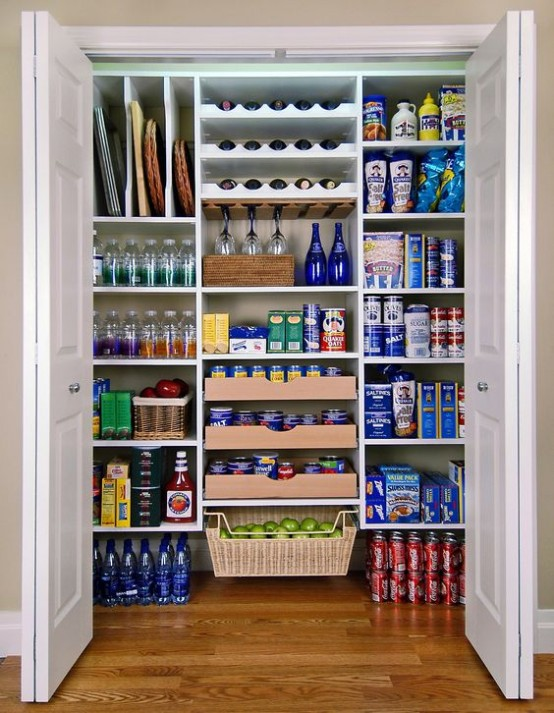 how-to-organize-your-pantry-easy-and-smart-ideas-24-554x713
