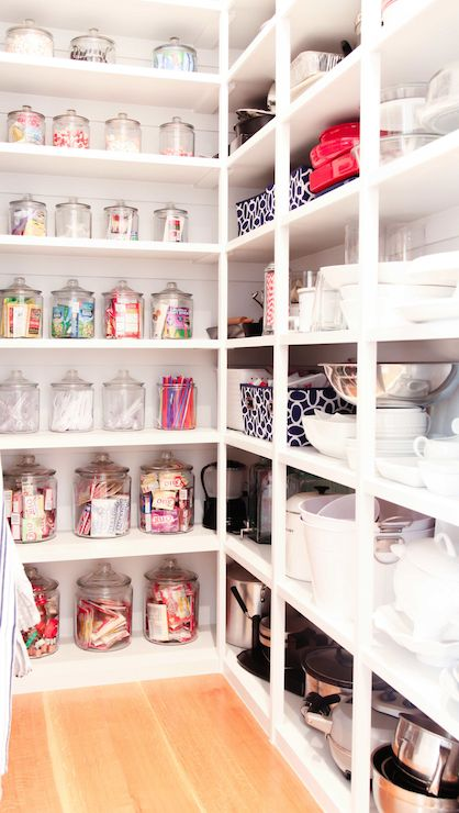how-to-organize-your-pantry-easy-and-smart-ideas-29