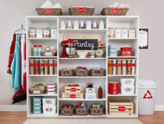 how-to-organize-your-pantry-easy-and-smart-ideas-30-554x419
