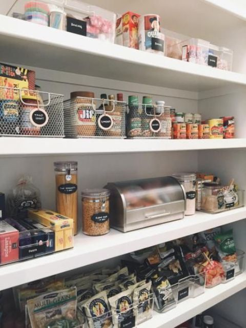 how-to-organize-your-pantry-easy-and-smart-ideas-33