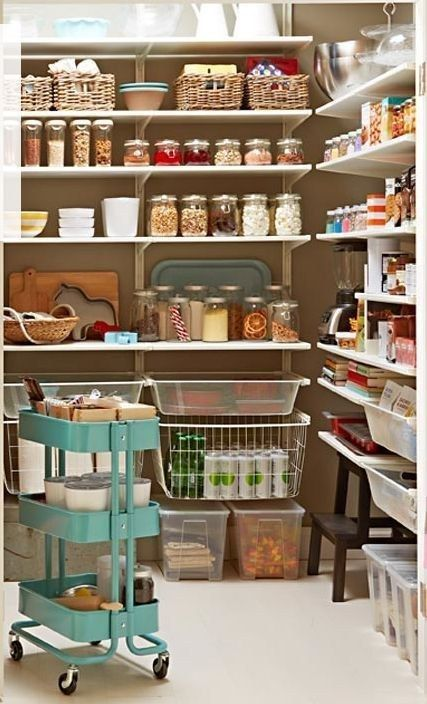 how-to-organize-your-pantry-easy-and-smart-ideas-35