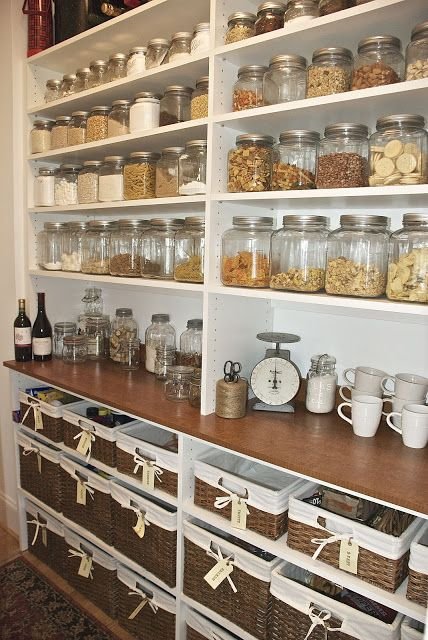 how-to-organize-your-pantry-easy-and-smart-ideas-8