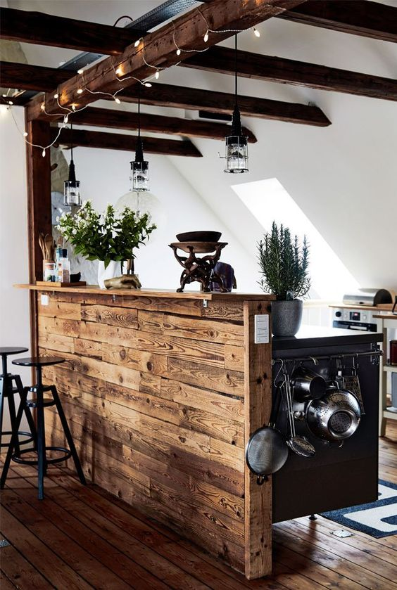 inviting-kitchen-designs-with-exposed-wooden-beams-12