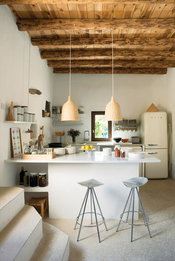 inviting-kitchen-designs-with-exposed-wooden-beams-13