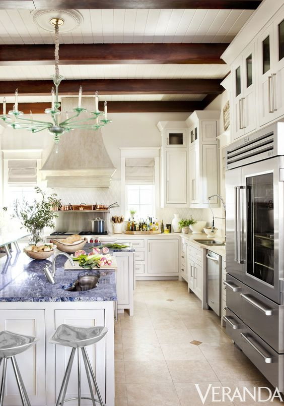inviting-kitchen-designs-with-exposed-wooden-beams-16