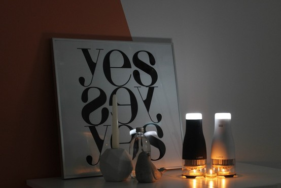 modern-beacon-led-lamp-with-candle-power-1-554x372