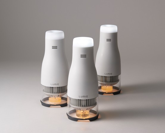 modern-beacon-led-lamp-with-candle-power-9-554x445