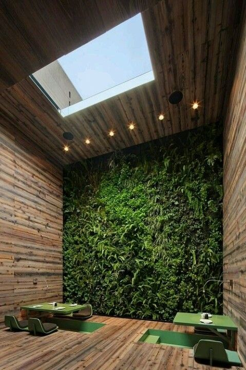 peaceful-indoor-living-wall-designs-for-any-home-15