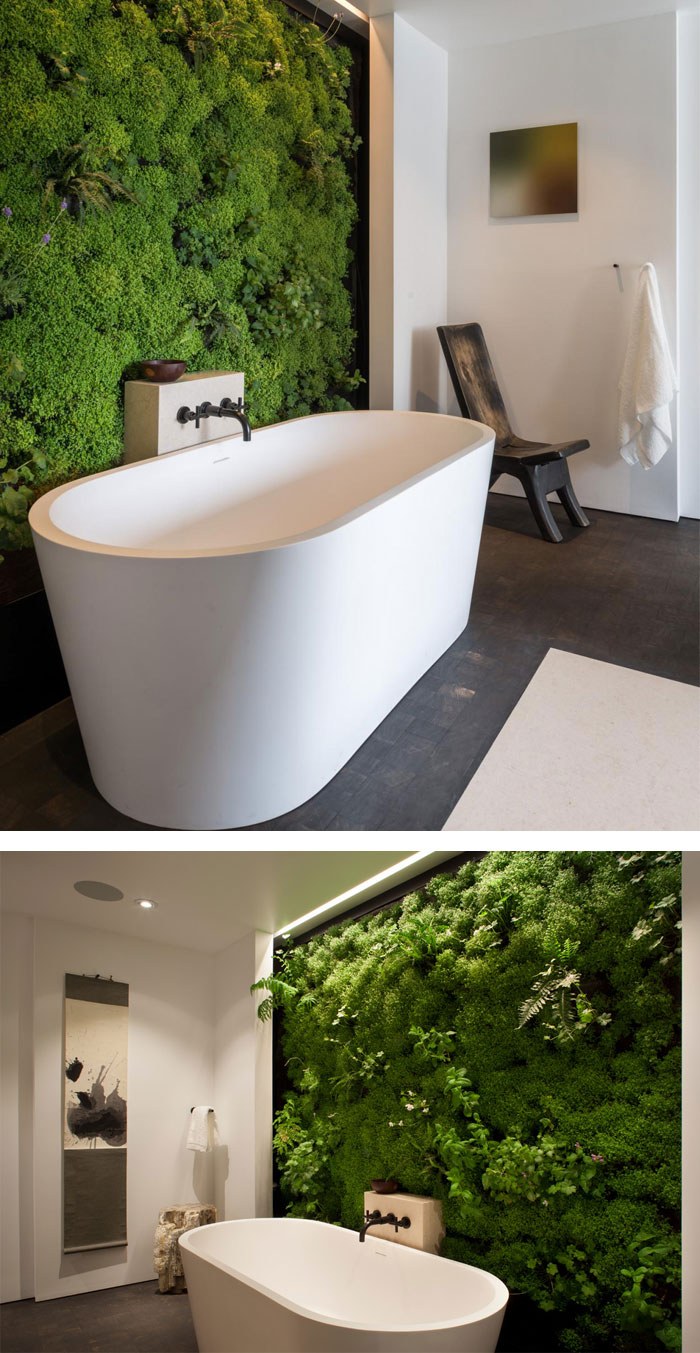 peaceful-indoor-living-wall-designs-for-any-home-5