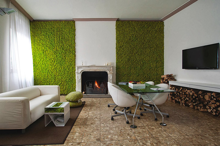 peaceful-indoor-living-wall-designs-for-any-home-8