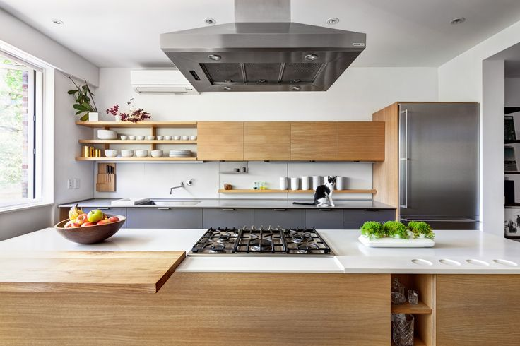 top-five-kitchen-design-trends-for-2016-5