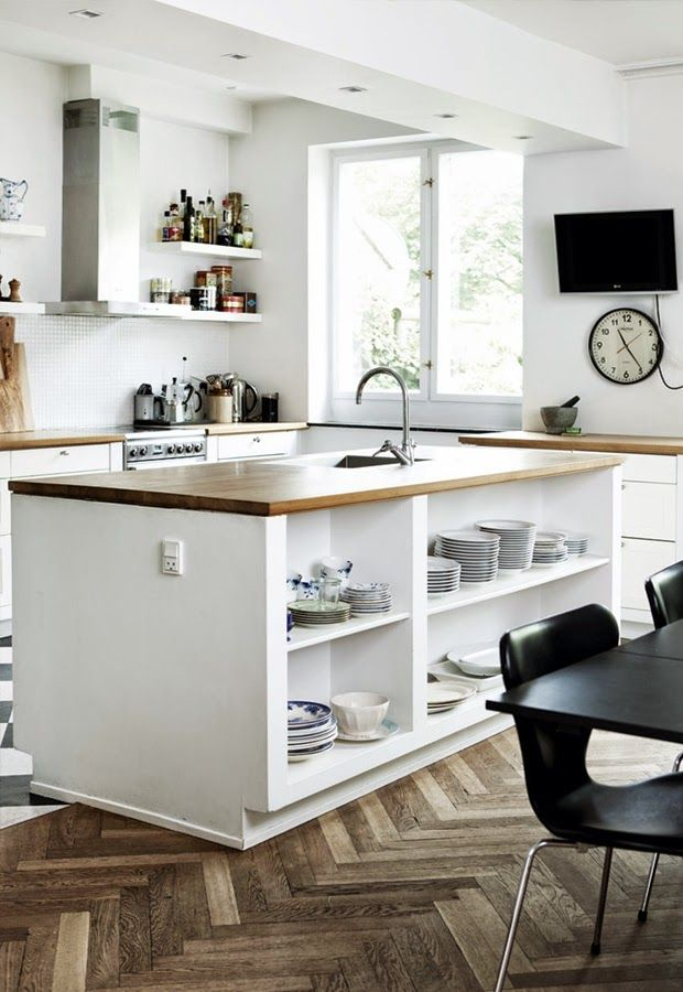 top-five-kitchen-design-trends-for-2016-6