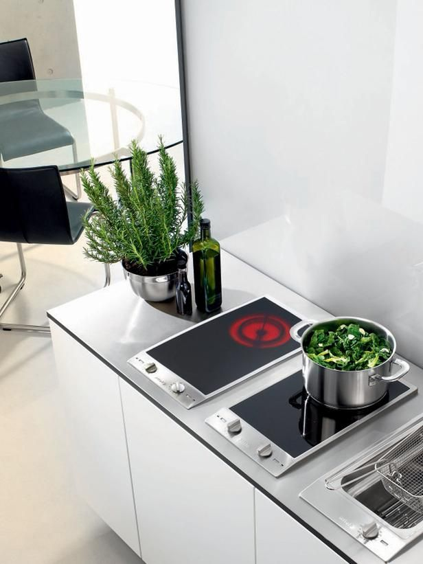 top-five-kitchen-design-trends-for-2016-9