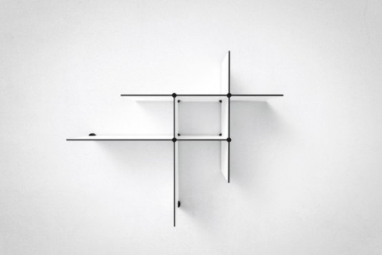 ultra-minimalist-up-the-wall-shelving-unit-7-554x370