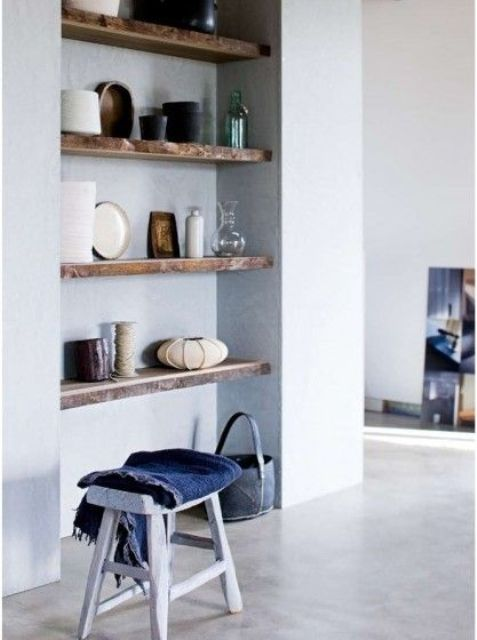 airy-and-functional-niche-shelves-for-modern-decor-11