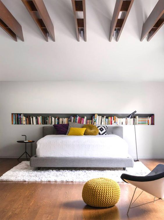 airy-and-functional-niche-shelves-for-modern-decor-13