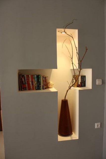 airy-and-functional-niche-shelves-for-modern-decor-22