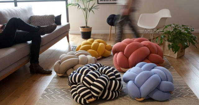 bright-knotty-cushions-and-stools-for-modern-decor-11
