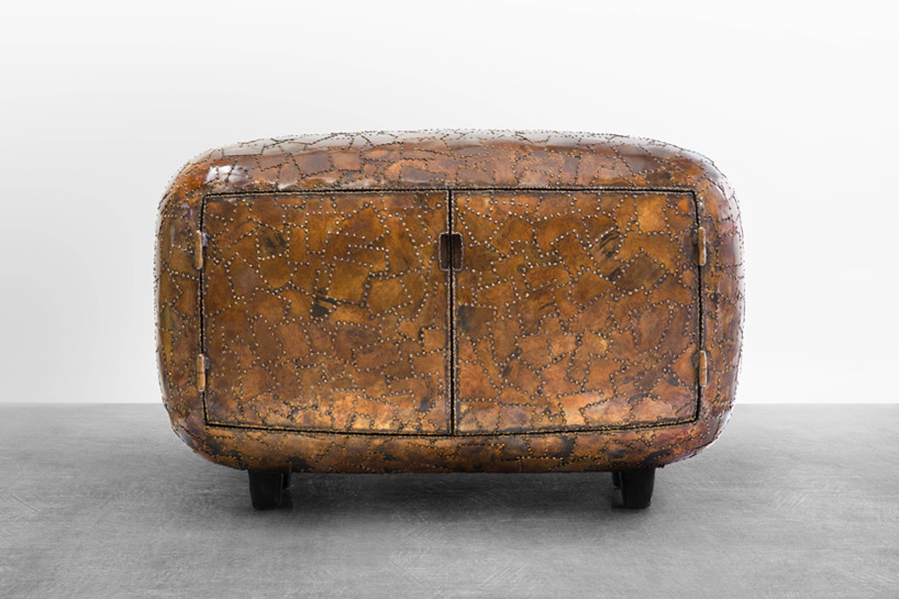 carapace-furniture-collection-with-hard-metal-exterior-3