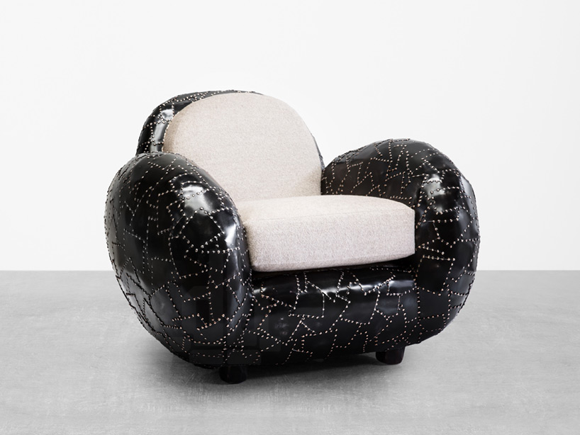 carapace-furniture-collection-with-hard-metal-exterior-6