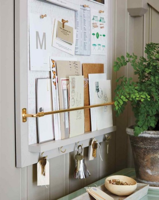 clever-examples-to-organize-your-entryway-easily-10-554x693