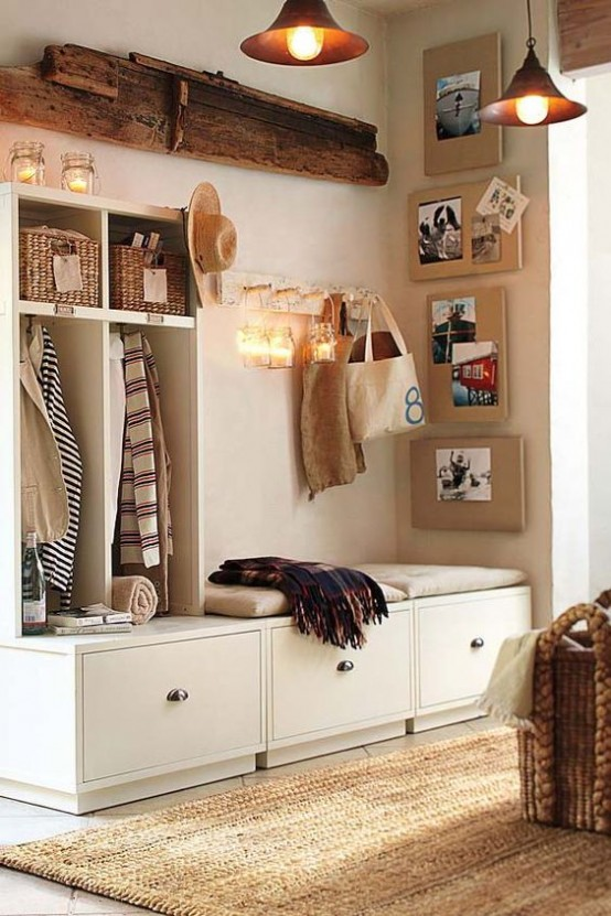 clever-examples-to-organize-your-entryway-easily-12-554x831