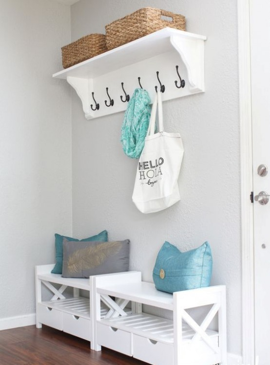 clever-examples-to-organize-your-entryway-easily-16-554x748