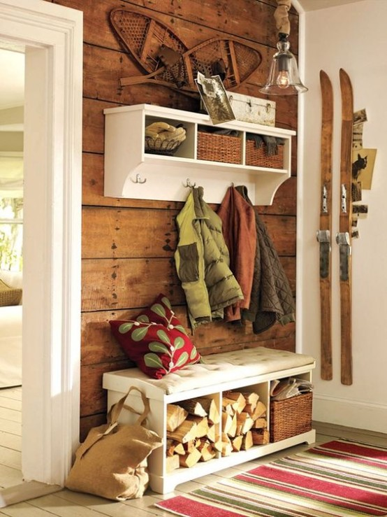 clever-examples-to-organize-your-entryway-easily-18-554x739