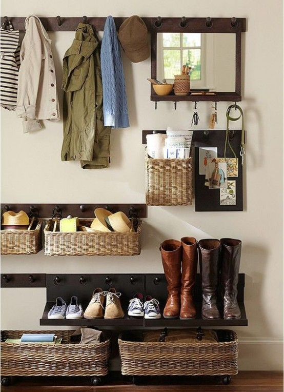 clever-examples-to-organize-your-entryway-easily-2-554x764