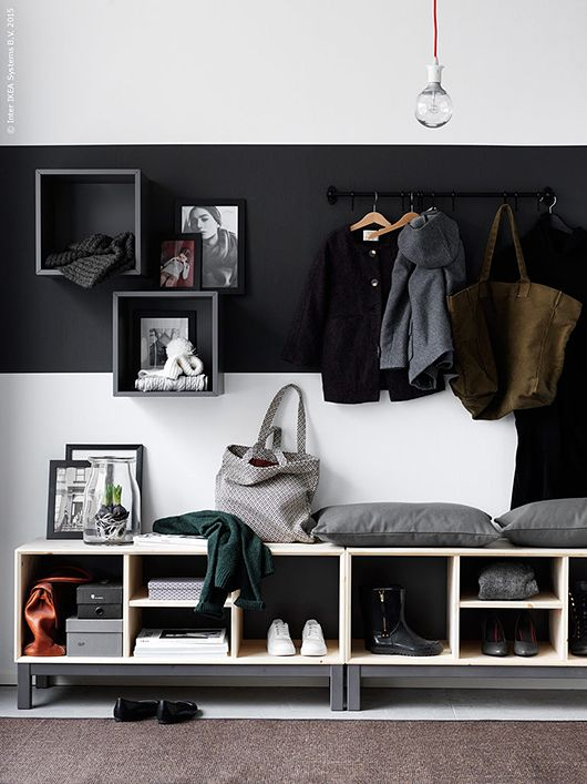 clever-examples-to-organize-your-entryway-easily-21