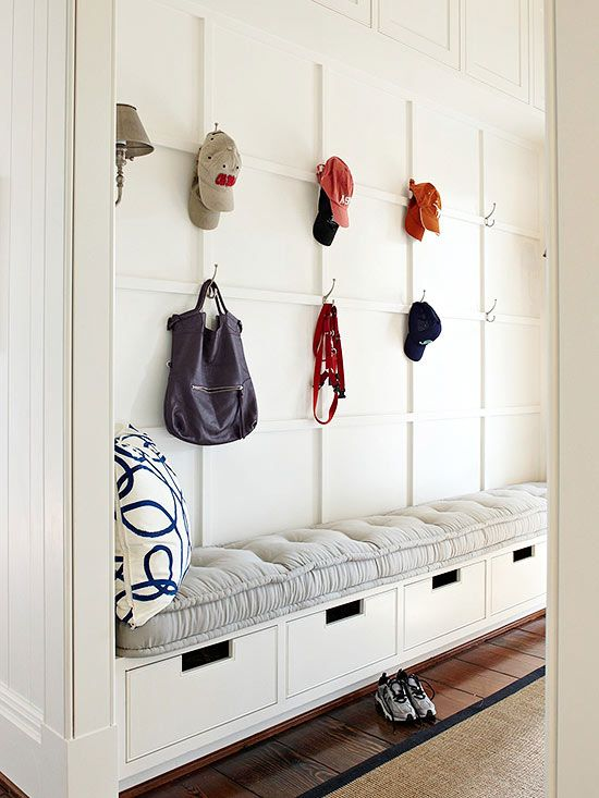 clever-examples-to-organize-your-entryway-easily-28