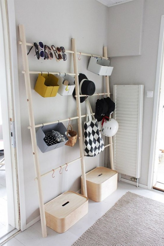 clever-examples-to-organize-your-entryway-easily-30-554x831
