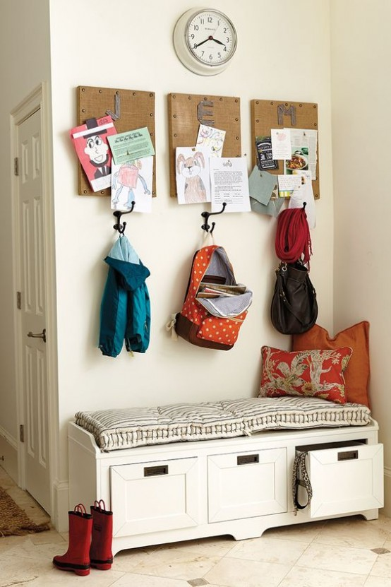 clever-examples-to-organize-your-entryway-easily-32-554x831