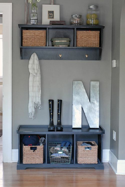 clever-examples-to-organize-your-entryway-easily-5