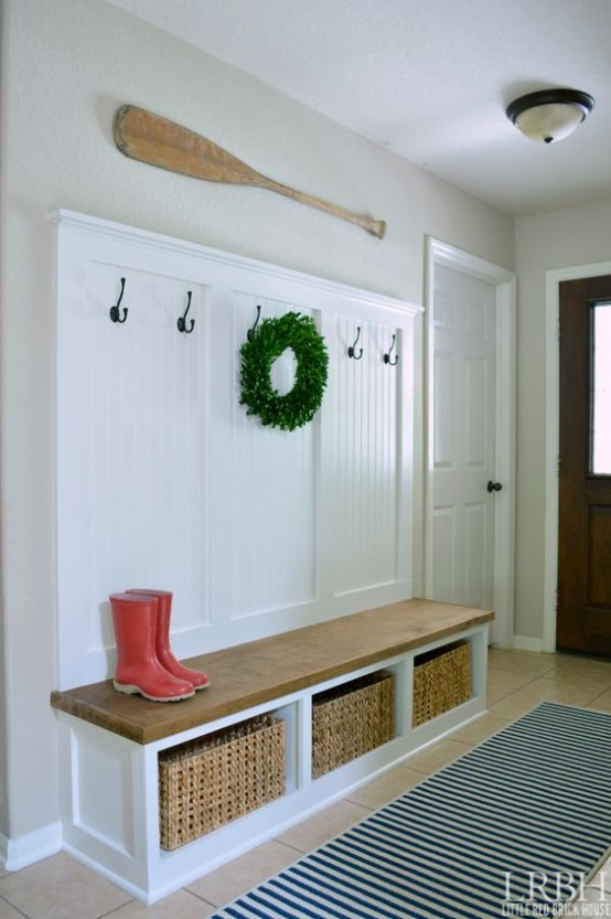 clever-examples-to-organize-your-entryway-easily-6-554x833