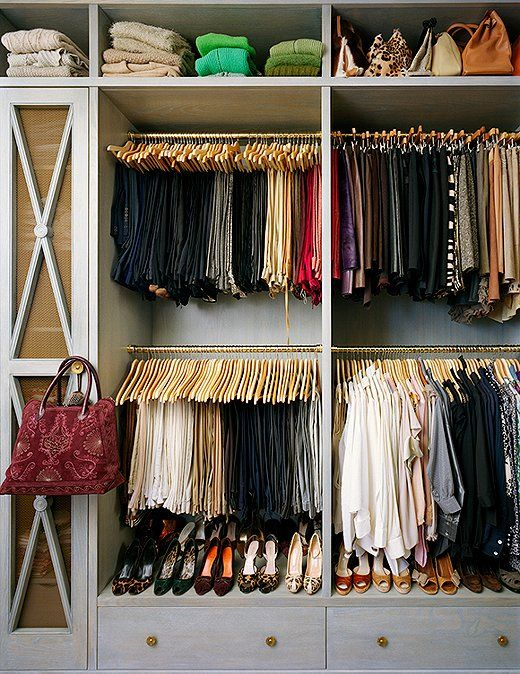 cool-and-smart-ideas-to-organize-your-closet-17