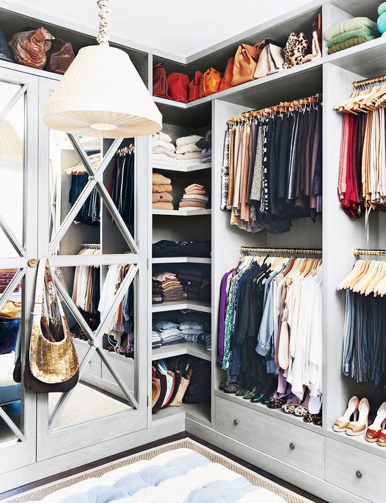 cool-and-smart-ideas-to-organize-your-closet-19