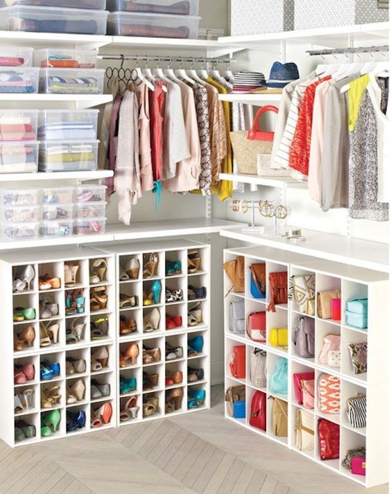cool-and-smart-ideas-to-organize-your-closet-2