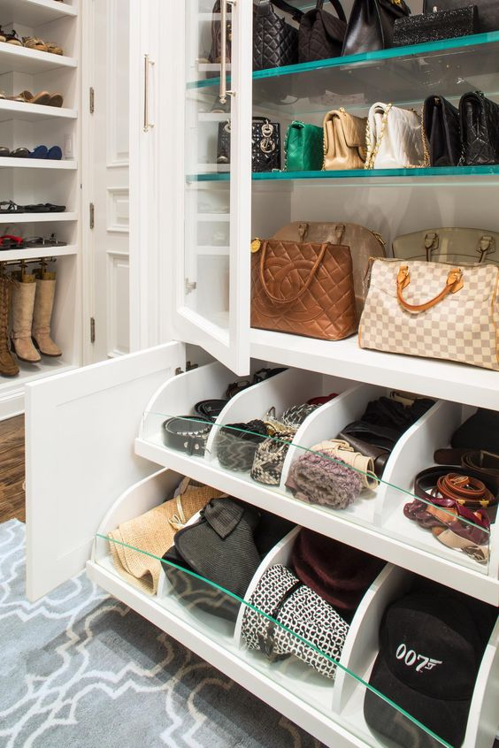 cool-and-smart-ideas-to-organize-your-closet-35