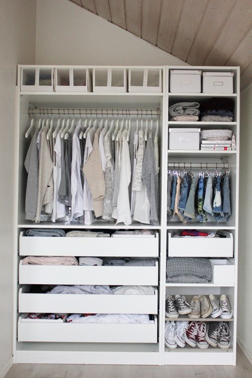 cool-and-smart-ideas-to-organize-your-closet-5